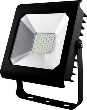 Прожектор ЭРА Б0028662 smd pro