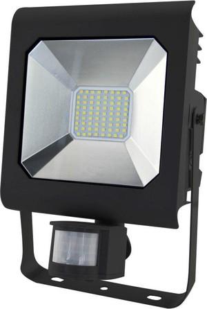 Прожектор ЭРА Б0028664 smd pro