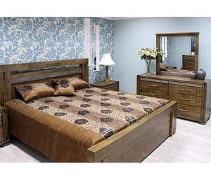 Кровать Королевство сна