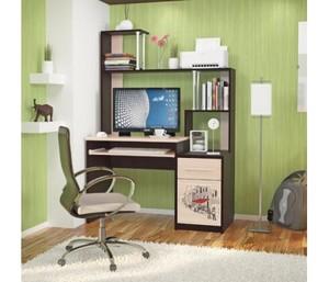Стол компьютерный МСТ
