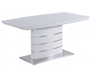 Стол обеденный-раскладной Аванти