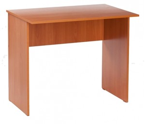 Письменный стол Вентал