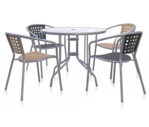 Набор мебели Афина