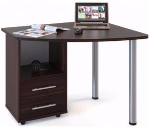 Компьютерный стол Сокол