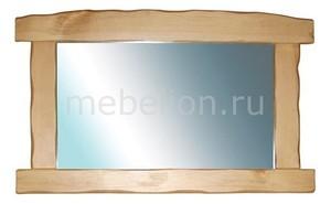 Зеркало настенное Скандинавия-12