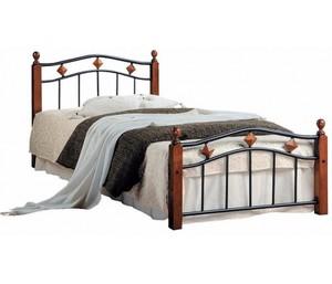 Кровать Тетчер