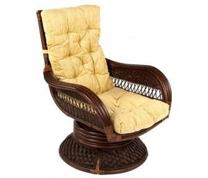 Кресло-качалка Тетчер
