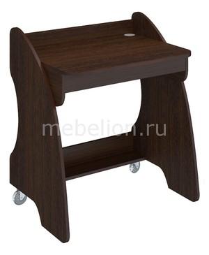 Стол письменный Домино СК-13