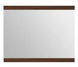 Зеркало настенное Ижмебель