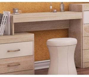 Туалетный столик Заречье