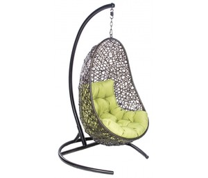 Подвесное кресло ЭкоДизайн