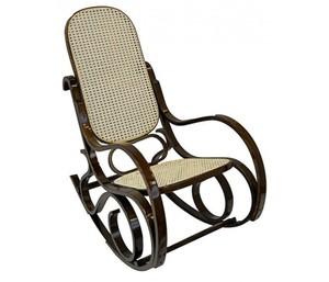 Кресло-качалка ОптМебельТорг