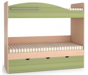 Кровать Глазов