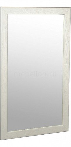 Зеркало настенное Берже 24-105