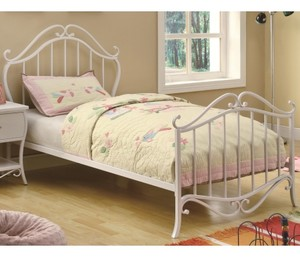 Кровать детская ОптМебельТорг