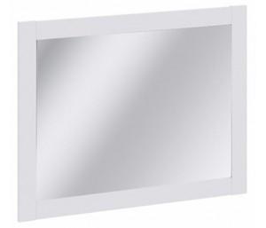 Панель с зеркалом Трия