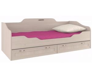 Кровать Интеди