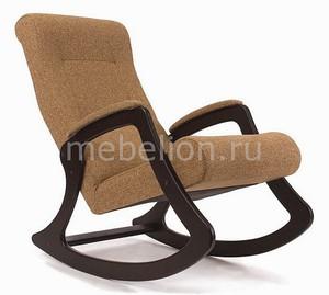 Кресло-качалка Импэкс-2