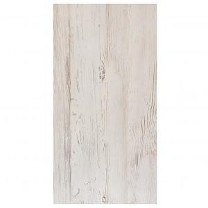 Фальшпанель для навесного шкафа «Фрейм светлый» 37х70 см