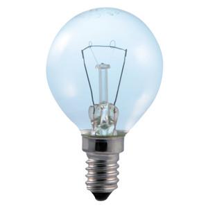Лампа накаливания СТАРТ ДШ 40Вт Е14