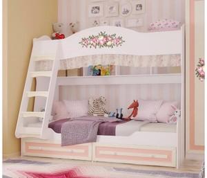 Кровать Мебельсон