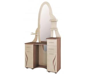 Туалетный столик Витра