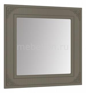 Зеркало настенное Ассоль плюс АС-44