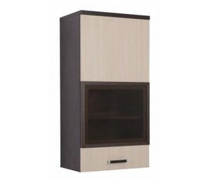 Шкаф навесной Мебельсон