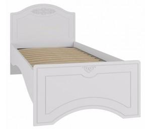 Кровать Компасс