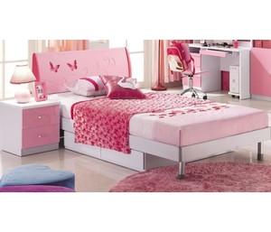 Кровать детская Мик