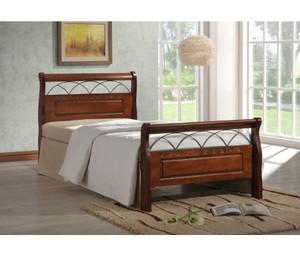 Кровать односпальная Мик