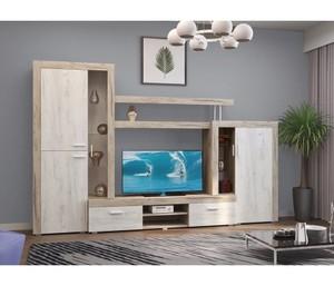 Гостиная НК мебель
