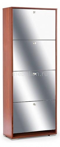 Шкаф для обуви Скарпе 4S 10000152