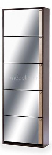 Шкаф для обуви К-5S 10000115