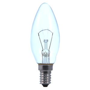 Лампа накаливания СТАРТ ДС 60Вт Е14
