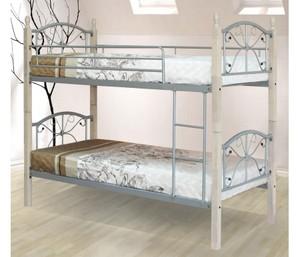Кровать двухъярусная Королевство сна