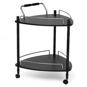 Сервировочный столик 690035K