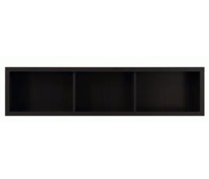 Шкаф настенный Anrex