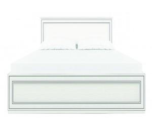 Кровать Anrex