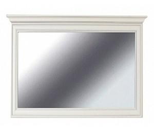 Зеркало Anrex
