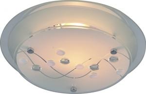 Настенно потолочный светильник Arte Lamp BELLE A4890PL-1CC