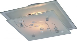 Настенно потолочный светильник Arte Lamp BELLE A4891PL-1CC