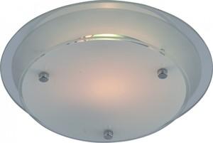 Настенно потолочный светильник Arte Lamp RAPUNZEL A4867PL-2CC