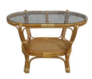 Столик Bali