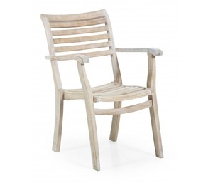Кресло Brafab