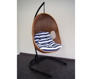 Подвесное кресло Brafab