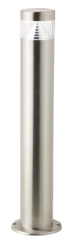 Уличный наземный светильник Brilliant AVON G43485/82