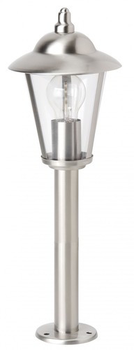 Уличный наземный светильник Brilliant NEIL 40384/82
