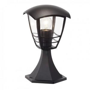 Уличный наземный светильник Brilliant RILEY 43384/06