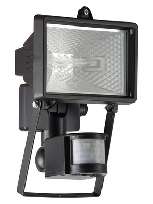 Прожектор уличный Brilliant TANKO G96162/06
